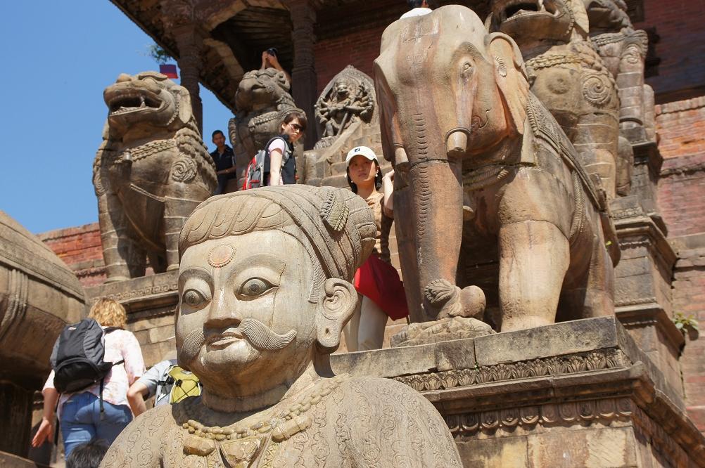 1007_Nepal_107