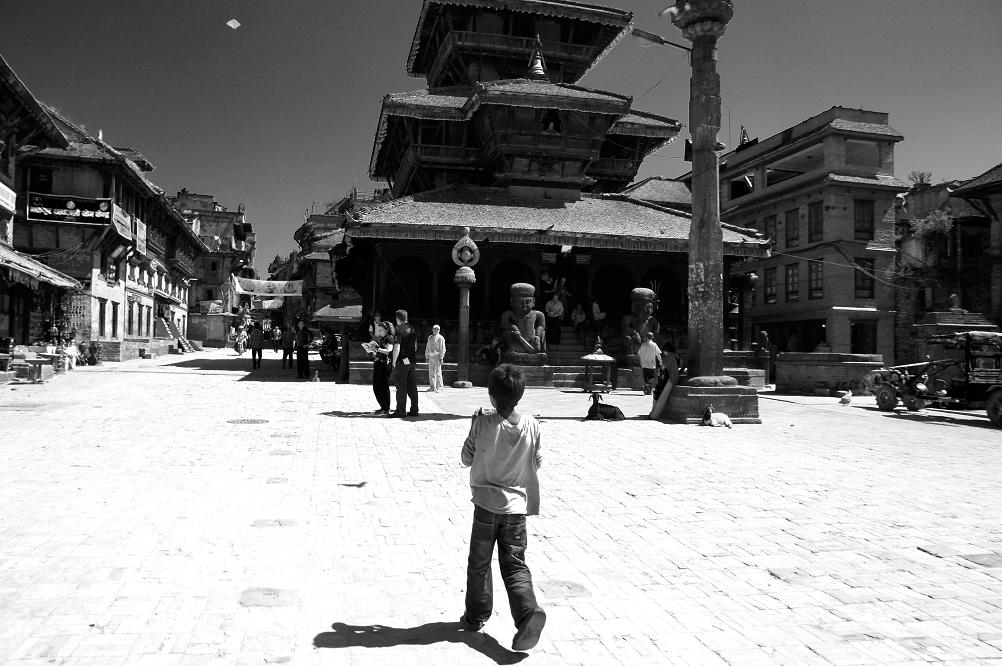 1007_Nepal_129