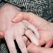 annie_comes_home_20111217_22532