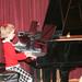 piano_recital_20111214_22519