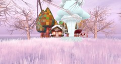 Panda Land_2