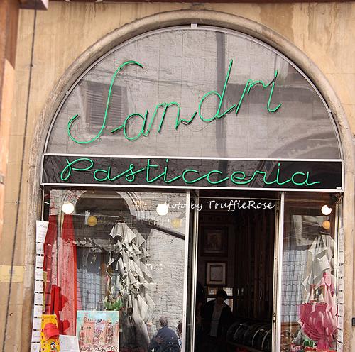 Sandri Pasticceria e Ricevimenti-Perugia-110517
