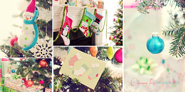 collagexmas_resized_w_flckr