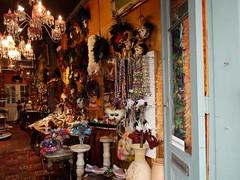 木, 2010-12-02 10:36 - French Quarter, New Orleans
