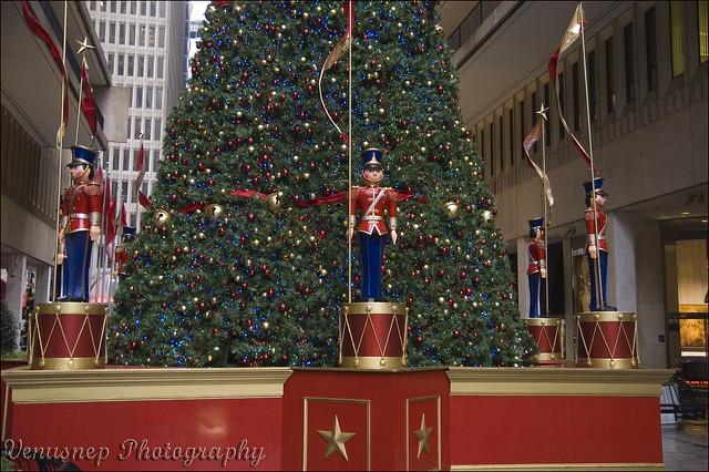 Christmas Decorations Atlanta Ideas Christmas Decorating