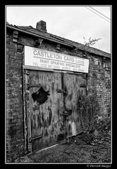 Armley Road Leeds