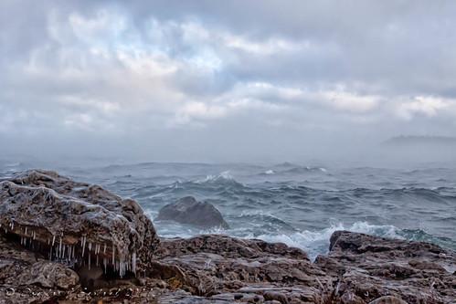 ontario tobermory southernontario greybruce dje djengland djenglandphotography