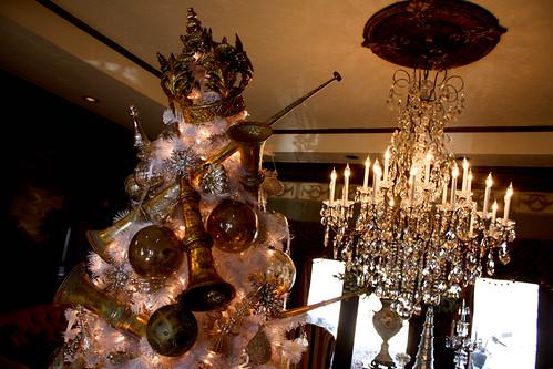 Christmas2011-24