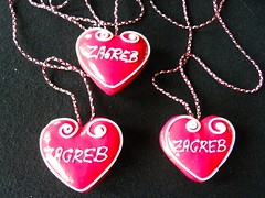 heart, red, love, jewellery, font, necklace, pink, valentine's day,