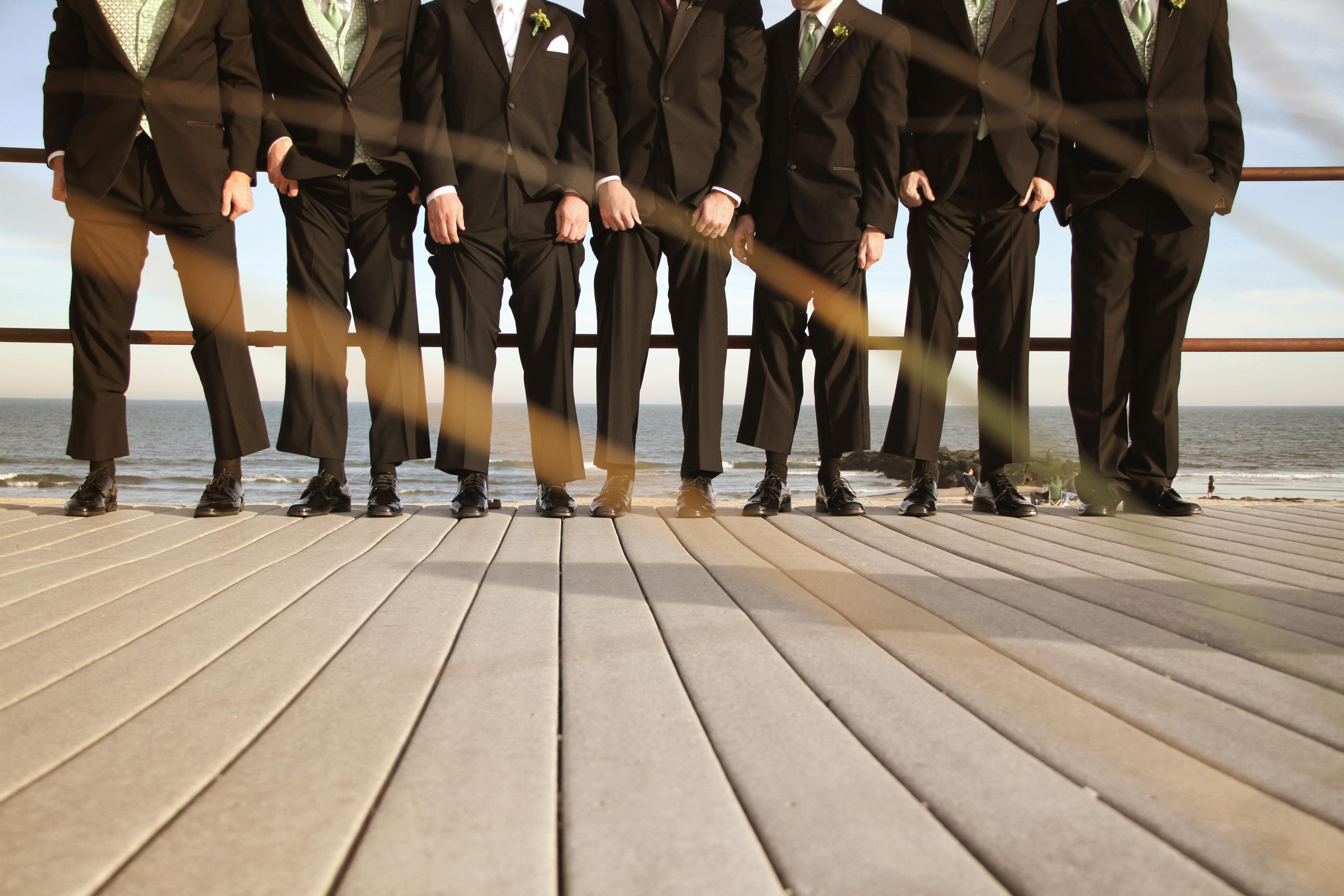 c_s_weddingflick2011_022