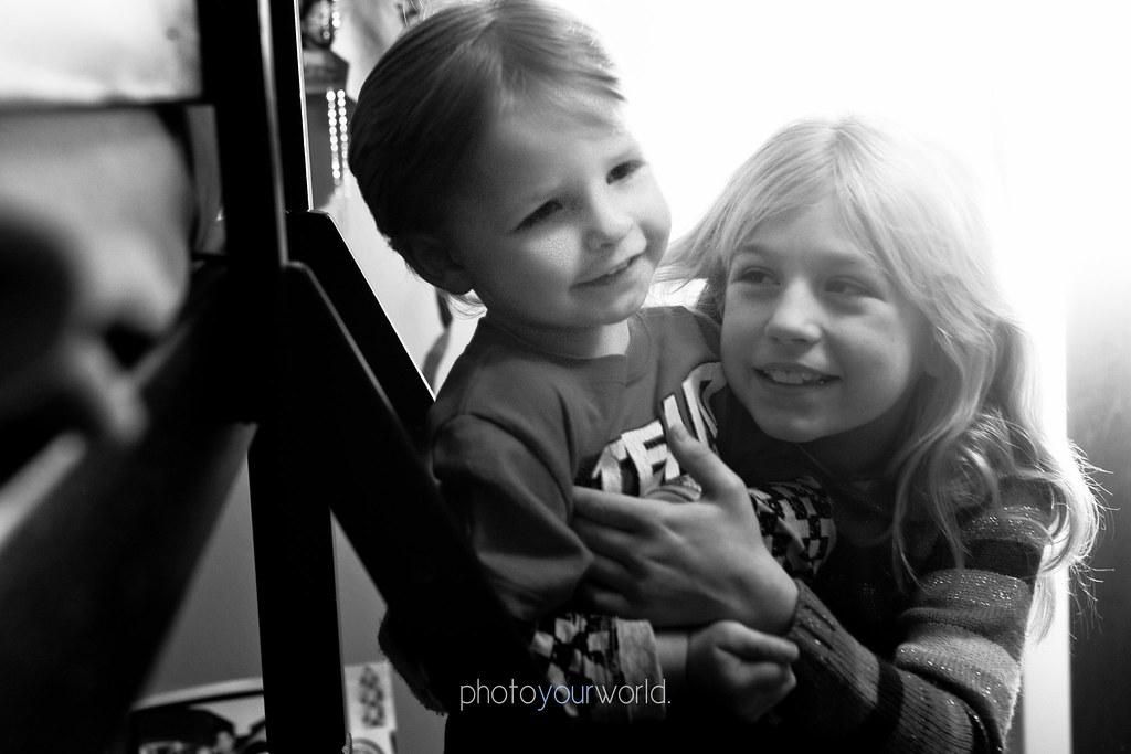PYW Kids