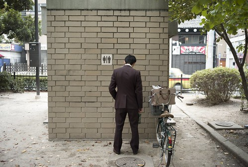 CB J1 03  036 福岡市中央区薬院 M8 st35 2.5#