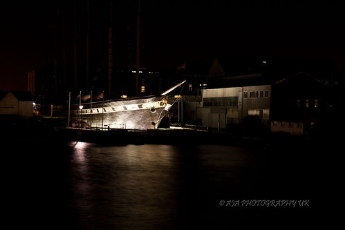 SS Great Britain (5)