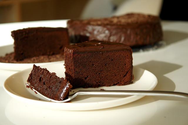 tort mud cake 05