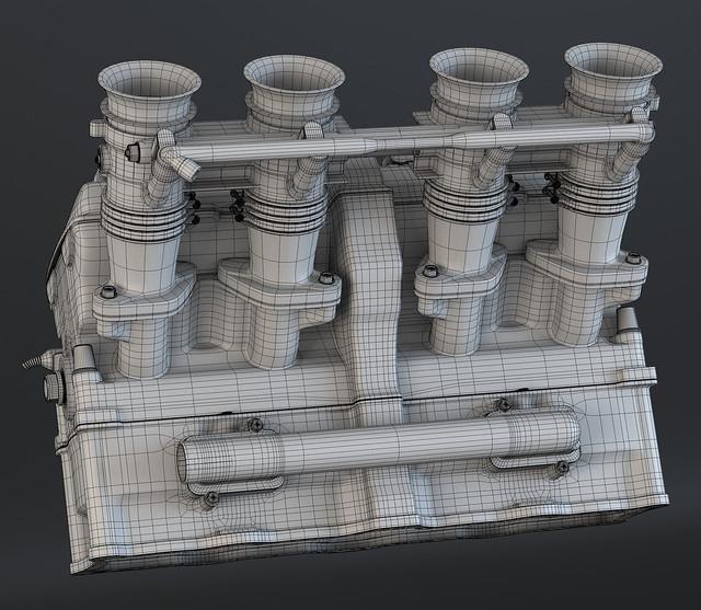 motore_5