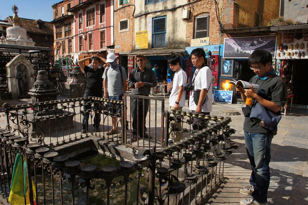 1008_Nepal_108