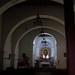 iglesia en la Aduana