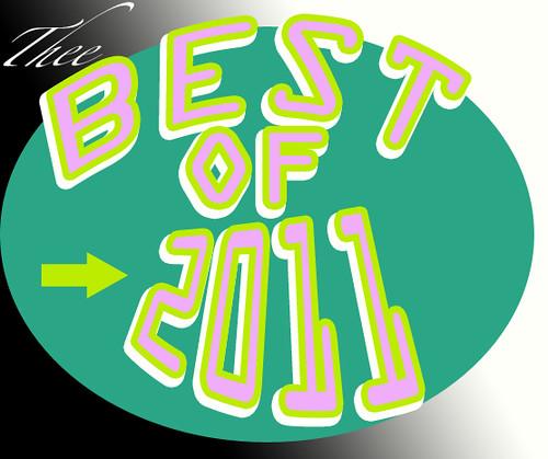 best0f2011