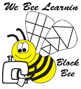 BeeBlockButton