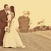 Brad & Kat Wedding