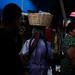 Mercado de Ocotlán por David A Córdova M