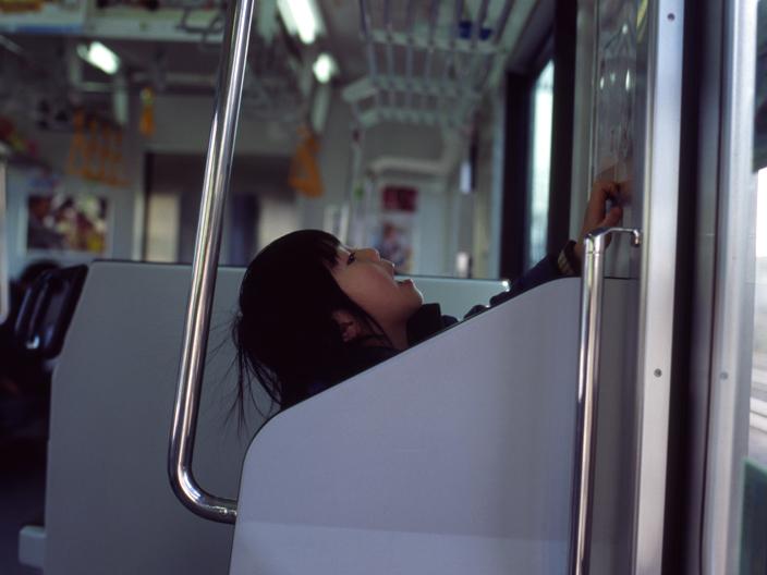 20110125_Nikon_FE2_Ai50mmF1.4_KODAK_E100G-1-06