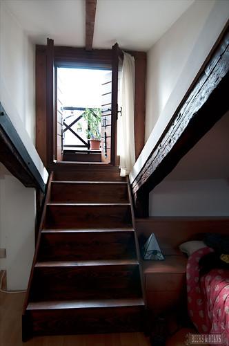 Rent-a-Venice-Apartment-6-sfb