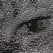 ASCII CNC 22