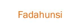 Fadahunsi-Logo4