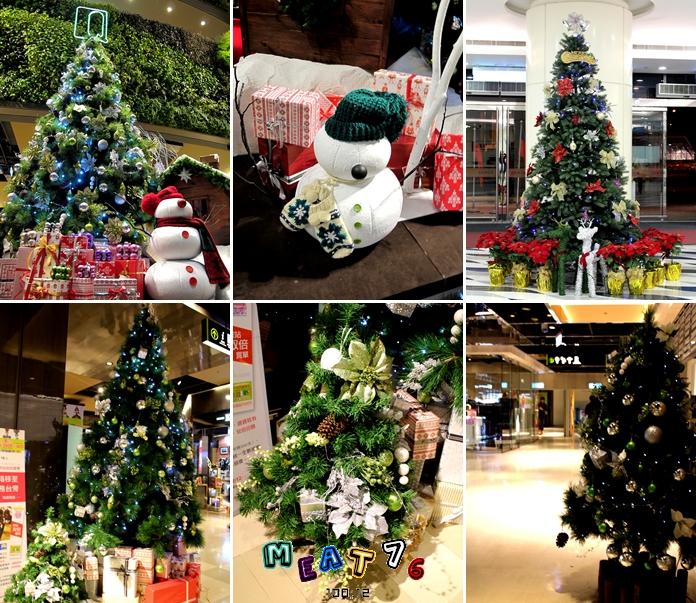 熱血夢100-12 ▋百顆眼見為憑聖誕樹特輯 ▋PART1 - 台北京站-001.jpg