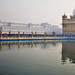 Golden Temple –Amritsar by DIVYESH SOLANKI