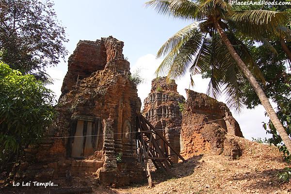 cambodia d2-19