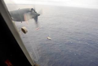 Rescate Yate estadounidense_2