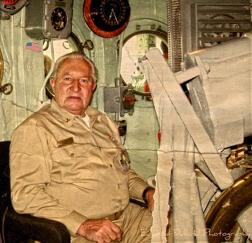 nyc portrait newyork war ship retrato manhattan navy hudsonriver aircraftcarrier naval ussintrepid edwarddullardphotographykilkennyireland
