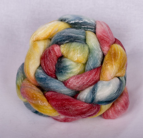 merino-bamboo-silk mix 2