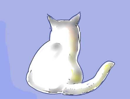 simple-cat2