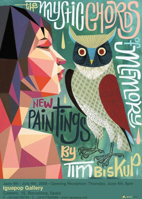 poster-girl-owl12