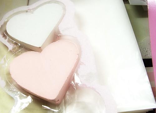 ValentineDoilies7_01_07_2012
