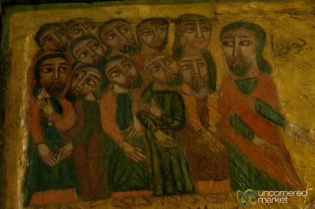 Coptic Church Egypt Cairo Coptic Cairo Egypt