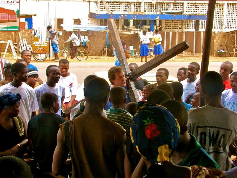 Liberia Image35