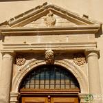 Rethymnon Architecture - Crete