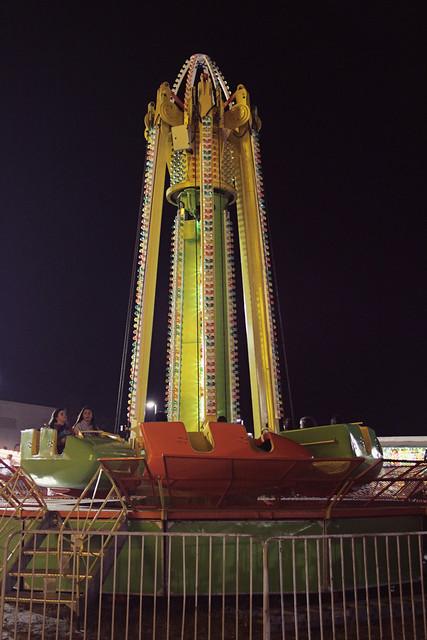 carnival adventure 7