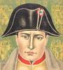 Napoléon 1er   (1769-1821)