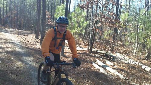 January 8 Ride_0004