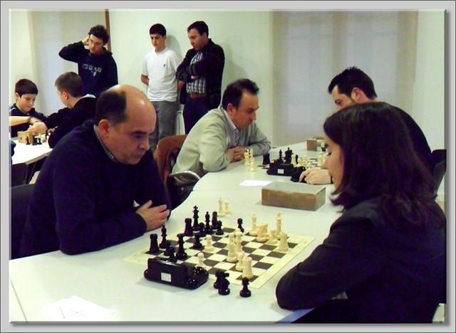 Open de ajedrez 2012 015