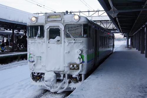 IMGP1201