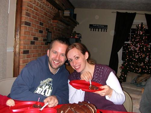 Dec 30 2011 Jeff & Lois Heit