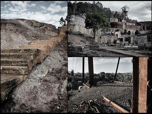Minas de Matahambre by Rey Cuba
