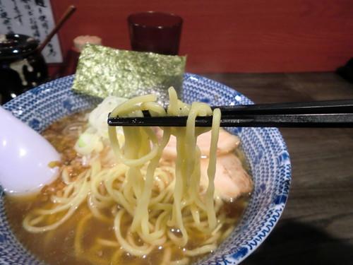20120111麺心國もと-006