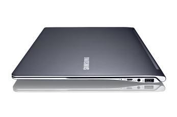 Samsung Notebook Series 9